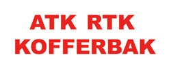 ATK RTK