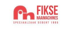 Fikse Naaimachines