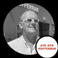 Joep Roth